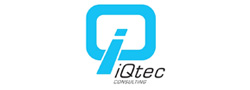 logo_iqtec-2