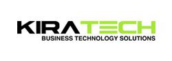 logo_kira_tech-3
