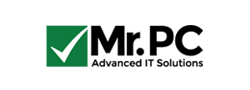 logo_mr_pc-5