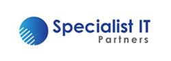 logo_specialist-2