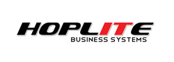 logo_hoplite-2