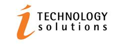logo_itech-4